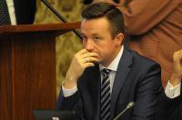 I Sesja VIII Kadencji Rady Miasta Opola - 8228_foto_24opole_038.jpg