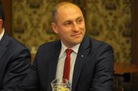 I Sesja VIII Kadencji Rady Miasta Opola - 8228_foto_24opole_040.jpg