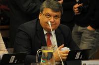 I Sesja VIII Kadencji Rady Miasta Opola - 8228_foto_24opole_045.jpg