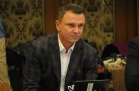 I Sesja VIII Kadencji Rady Miasta Opola - 8228_foto_24opole_046.jpg