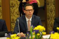 I Sesja VIII Kadencji Rady Miasta Opola - 8228_foto_24opole_049.jpg