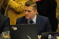 I Sesja VIII Kadencji Rady Miasta Opola - 8228_foto_24opole_054.jpg