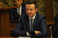I Sesja VIII Kadencji Rady Miasta Opola - 8228_foto_24opole_056.jpg
