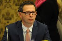 I Sesja VIII Kadencji Rady Miasta Opola - 8228_foto_24opole_059.jpg