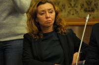 I Sesja VIII Kadencji Rady Miasta Opola - 8228_foto_24opole_062.jpg