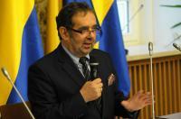 I Sesja VIII Kadencji Rady Miasta Opola - 8228_foto_24opole_068.jpg