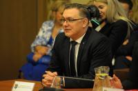 I Sesja VIII Kadencji Rady Miasta Opola - 8228_foto_24opole_071.jpg