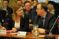 I Sesja VIII Kadencji Rady Miasta Opola - 8228_foto_24opole_075.jpg