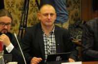 I Sesja VIII Kadencji Rady Miasta Opola - 8228_foto_24opole_077.jpg