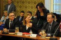 I Sesja VIII Kadencji Rady Miasta Opola - 8228_foto_24opole_081.jpg
