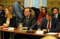 I Sesja VIII Kadencji Rady Miasta Opola - 8228_foto_24opole_082.jpg