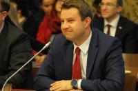 I Sesja VIII Kadencji Rady Miasta Opola - 8228_foto_24opole_083.jpg