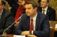 I Sesja VIII Kadencji Rady Miasta Opola - 8228_foto_24opole_086.jpg
