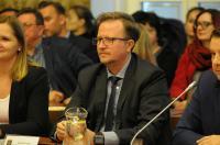 I Sesja VIII Kadencji Rady Miasta Opola - 8228_foto_24opole_087.jpg
