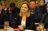 I Sesja VIII Kadencji Rady Miasta Opola - 8228_foto_24opole_089.jpg
