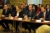 I Sesja VIII Kadencji Rady Miasta Opola - 8228_foto_24opole_091.jpg