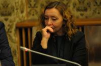 I Sesja VIII Kadencji Rady Miasta Opola - 8228_foto_24opole_095.jpg