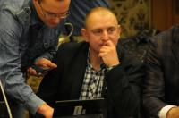 I Sesja VIII Kadencji Rady Miasta Opola - 8228_foto_24opole_100.jpg