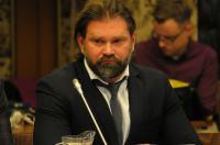 I Sesja VIII Kadencji Rady Miasta Opola - 8228_foto_24opole_104.jpg