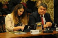 I Sesja VIII Kadencji Rady Miasta Opola - 8228_foto_24opole_106.jpg