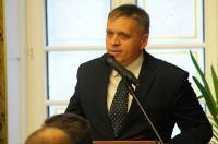 I Sesja VIII Kadencji Rady Miasta Opola - 8228_foto_24opole_108.jpg
