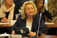 I Sesja VIII Kadencji Rady Miasta Opola - 8228_foto_24opole_110.jpg