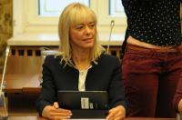 I Sesja VIII Kadencji Rady Miasta Opola - 8228_foto_24opole_111.jpg