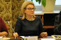 I Sesja VIII Kadencji Rady Miasta Opola - 8228_foto_24opole_113.jpg