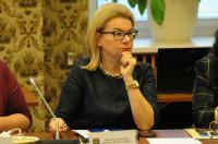 I Sesja VIII Kadencji Rady Miasta Opola - 8228_foto_24opole_114.jpg