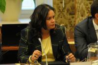 I Sesja VIII Kadencji Rady Miasta Opola - 8228_foto_24opole_116.jpg