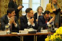 I Sesja VIII Kadencji Rady Miasta Opola - 8228_foto_24opole_117.jpg