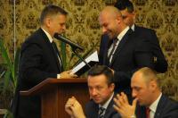 I Sesja VIII Kadencji Rady Miasta Opola - 8228_foto_24opole_121.jpg