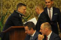I Sesja VIII Kadencji Rady Miasta Opola - 8228_foto_24opole_124.jpg