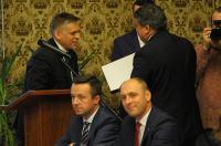 I Sesja VIII Kadencji Rady Miasta Opola - 8228_foto_24opole_128.jpg