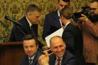 I Sesja VIII Kadencji Rady Miasta Opola - 8228_foto_24opole_131.jpg