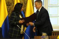 I Sesja VIII Kadencji Rady Miasta Opola - 8228_foto_24opole_132.jpg
