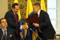 I Sesja VIII Kadencji Rady Miasta Opola - 8228_foto_24opole_135.jpg