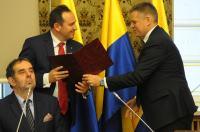 I Sesja VIII Kadencji Rady Miasta Opola - 8228_foto_24opole_137.jpg