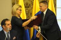 I Sesja VIII Kadencji Rady Miasta Opola - 8228_foto_24opole_139.jpg