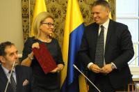 I Sesja VIII Kadencji Rady Miasta Opola - 8228_foto_24opole_141.jpg
