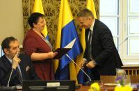I Sesja VIII Kadencji Rady Miasta Opola - 8228_foto_24opole_145.jpg
