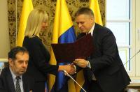 I Sesja VIII Kadencji Rady Miasta Opola - 8228_foto_24opole_146.jpg