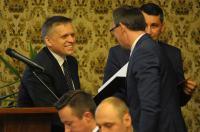 I Sesja VIII Kadencji Rady Miasta Opola - 8228_foto_24opole_152.jpg