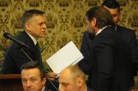 I Sesja VIII Kadencji Rady Miasta Opola - 8228_foto_24opole_155.jpg
