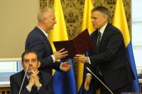 I Sesja VIII Kadencji Rady Miasta Opola - 8228_foto_24opole_159.jpg