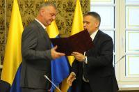 I Sesja VIII Kadencji Rady Miasta Opola - 8228_foto_24opole_161.jpg