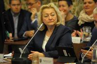 I Sesja VIII Kadencji Rady Miasta Opola - 8228_foto_24opole_170.jpg