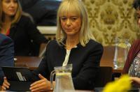 I Sesja VIII Kadencji Rady Miasta Opola - 8228_foto_24opole_172.jpg