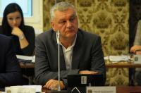I Sesja VIII Kadencji Rady Miasta Opola - 8228_foto_24opole_173.jpg