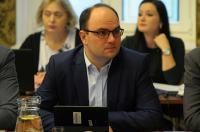 I Sesja VIII Kadencji Rady Miasta Opola - 8228_foto_24opole_175.jpg